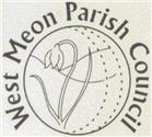 Vacancy for Parish Councillor